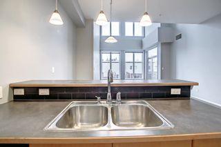 Photo 32: 407 10531 117 Street NW in Edmonton: Zone 08 Condo for sale : MLS®# E4265606