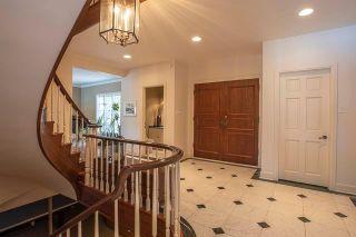 Photo 4: 467 Park Boulevard East in Winnipeg: Tuxedo Residential for sale (1E)  : MLS®# 202017789