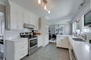 Photo 15: 8415 7 Street SW in Calgary: Haysboro Detached for sale : MLS®# A1143809