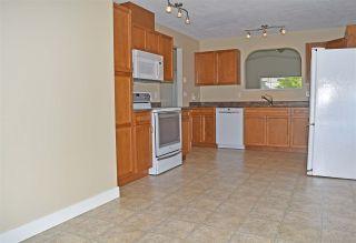 Photo 6: 5699 NICKERSON Road in Sechelt: Sechelt District House for sale (Sunshine Coast)  : MLS®# R2476491