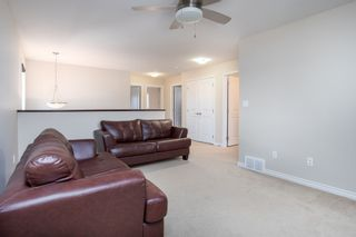 Photo 27: 20304 130 Avenue in Edmonton: Zone 59 House for sale : MLS®# E4229612