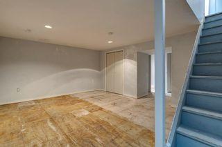 Photo 24: 29 Abberfield Crescent NE in Calgary: Abbeydale Semi Detached for sale : MLS®# A1091796