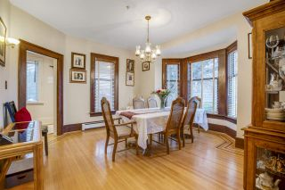 Photo 9: 5872 WALES Street in Vancouver: Killarney VE House for sale (Vancouver East)  : MLS®# R2539487