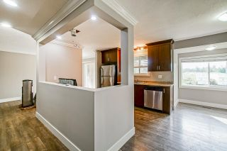 Photo 26: 26088 56 Avenue in Langley: Salmon River House for sale : MLS®# R2492918