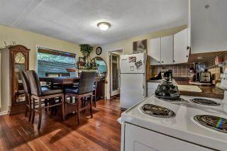 Photo 12: 12743 25 Avenue in Surrey: Crescent Bch Ocean Pk. House for sale (South Surrey White Rock)  : MLS®# R2533104