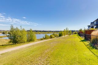 Photo 50: 90 Masters Avenue SE in Calgary: Mahogany Detached for sale : MLS®# A1142963