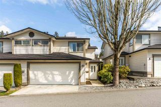 Photo 1: 30 20881 87 AVENUE in Langley: Walnut Grove Townhouse for sale : MLS®# R2546154