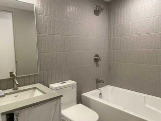 Photo 3: 204 377 Broadview Avenue in Toronto: North Riverdale Condo for lease (Toronto E01)  : MLS®# E5215904