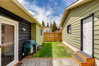 Photo 37: 84 Bermuda Way NW in Calgary: Beddington Heights Detached for sale : MLS®# A1112506