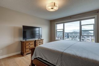 Photo 26: 157 West Grove Point SW in Calgary: West Springs Detached for sale : MLS®# A1105570