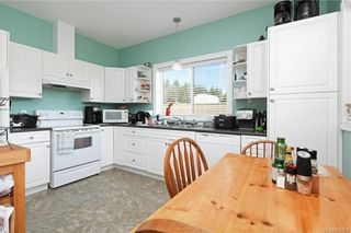 Photo 18: 7513 Butler Rd in Sooke: Sk Otter Point House for sale : MLS®# 825163