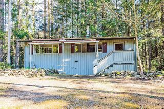 Photo 17: 2674 Galleon Way in : GI Pender Island House for sale (Gulf Islands)  : MLS®# 871623