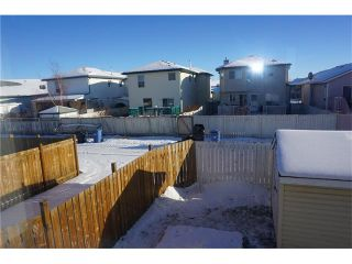 Photo 38: 23 APPLEFIELD Close SE in Calgary: Applewood Park House for sale : MLS®# C4043938