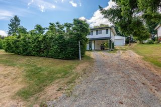 Photo 35: 2005 Treelane Rd in : CR Campbell River West House for sale (Campbell River)  : MLS®# 885161