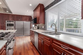 Photo 10: 670 MADERA Court in Coquitlam: Central Coquitlam House for sale : MLS®# R2328219