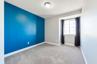 Photo 20: 4 LANDSDOWNE Drive: Spruce Grove House for sale : MLS®# E4266348