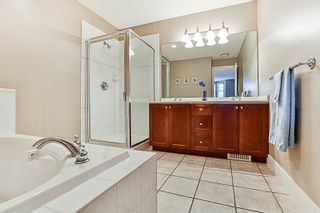 """Photo 38: 16 15450 ROSEMARY HEIGHTS Crescent in Surrey: Morgan Creek Townhouse for sale in """"CARRINGTON"""" (South Surrey White Rock)  : MLS®# R2245684"""