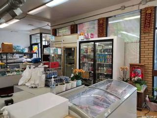 Photo 9: 115 20th Street West in Saskatoon: Riversdale Commercial for sale : MLS®# SK858989