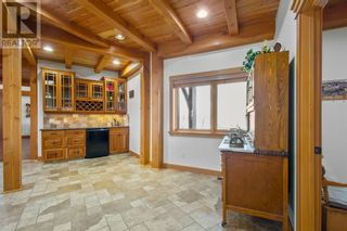 Photo 10: 731039 Range Road 60 in Clairmont: House for sale : MLS®# A1104607