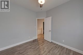 Photo 17: 2704 Blueberry street in Wabasca: House for sale : MLS®# A1137040
