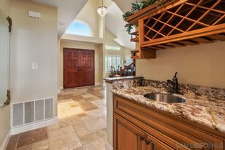 Photo 29: RANCHO PENASQUITOS House for sale : 5 bedrooms : 14302 Mediatrice Ln in San Diego