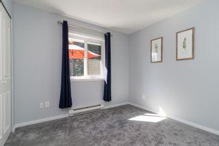 Photo 17: 201 Flicker Lane in : La Florence Lake House for sale (Langford)  : MLS®# 872544
