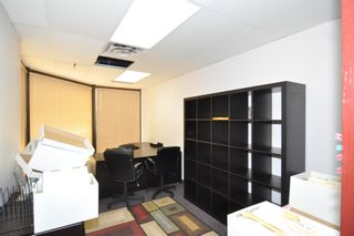 Photo 9: 400 1100 8 Avenue SW in Calgary: Downtown West End Office for sale : MLS®# A1139304