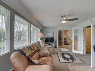 Photo 19: 2671 PARKVIEW DRIVE in Kamloops: Westsyde House for sale : MLS®# 161861