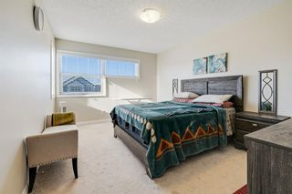 Photo 17: 43 Carringvue Drive NW in Calgary: Carrington Semi Detached for sale : MLS®# A1067950