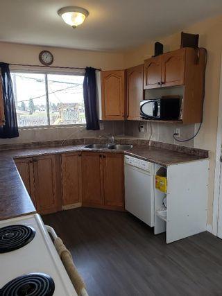 Photo 3: 9948 163 Street in Edmonton: Zone 22 House for sale : MLS®# E4259981