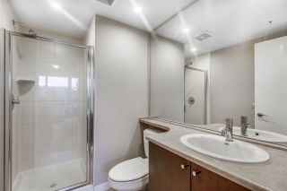 """Photo 26: 2509 660 NOOTKA Way in Port Moody: Port Moody Centre Condo for sale in """"NAHANNI"""" : MLS®# R2554249"""