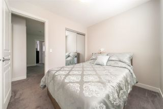 Photo 16: 14 17832 78 Street in Edmonton: Zone 28 Townhouse for sale : MLS®# E4243098