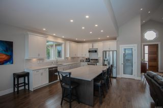 Photo 54: 7320 Spence's Way in : Na Upper Lantzville House for sale (Nanaimo)  : MLS®# 865441