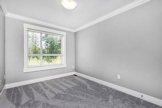 Photo 15: 20459 86 Avenue in Langley: Willoughby Heights Condo for sale : MLS®# R2568320