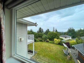 Photo 11: 6231 SUNRISE Boulevard in Sechelt: Sechelt District House for sale (Sunshine Coast)  : MLS®# R2589501
