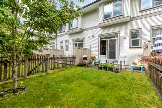 """Photo 15: 32 14838 61 Avenue in Surrey: Sullivan Station Townhouse for sale in """"SEQUOIA"""" : MLS®# R2586510"""