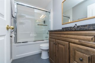 Photo 10: 5222 59 Street: Beaumont House for sale : MLS®# E4228483
