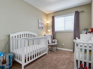 Photo 19: 6 Pantego Lane NW in Calgary: Panorama Hills Row/Townhouse for sale : MLS®# C4286058