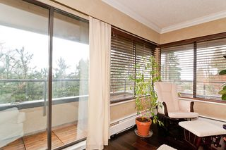 Photo 6: 201 114 E Windsor Road in North Vancouver: Upper Lonsdale Condo for sale : MLS®# V938368