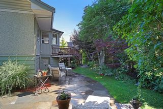 Photo 18: 3921 Ronald Ave in Royston: CV Courtenay South House for sale (Comox Valley)  : MLS®# 881727