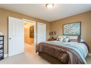 "Photo 19: 50 6449 BLACKWOOD Lane in Chilliwack: Sardis West Vedder Rd Townhouse for sale in ""CEDAR PARK"" (Sardis)  : MLS®# R2469029"