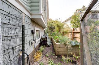 Photo 46: 1792 Fairfield Rd in : Vi Fairfield East House for sale (Victoria)  : MLS®# 886208
