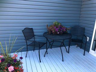 Photo 3: 393 Simmonds Way: Leduc House Half Duplex for sale : MLS®# E4259518