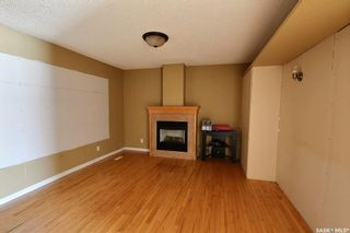 Photo 2: Lily Plain acrege in Duck Lake: Residential for sale (Duck Lake Rm No. 463)  : MLS®# SK809491
