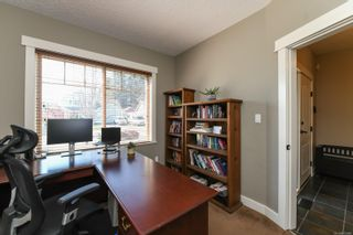 Photo 35: 1232 Mason Ave in : CV Comox (Town of) House for sale (Comox Valley)  : MLS®# 872868