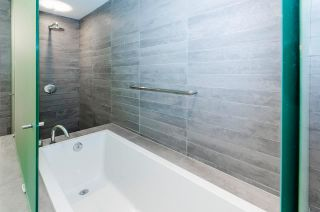 """Photo 15: 202 36 WATER Street in Vancouver: Downtown VW Condo for sale in """"TERMINUS"""" (Vancouver West)  : MLS®# R2617552"""
