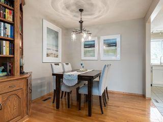 Photo 12: 512 OAKWOOD Place SW in Calgary: Oakridge Detached for sale : MLS®# C4264925