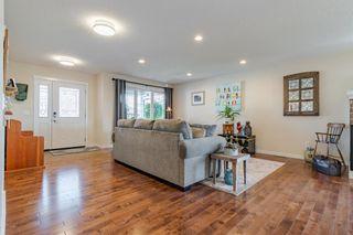 Photo 9: 2022 31 Avenue: Nanton Detached for sale : MLS®# A1106550