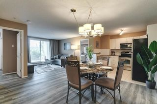 Photo 1: 1125 428 Chaparral Ravine View SE in Calgary: Chaparral Apartment for sale : MLS®# A1123602