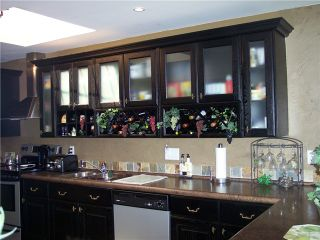 Photo 3: 2030 MAJESTIC Crescent in Abbotsford: Abbotsford West House for sale : MLS®# F1441959